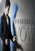 Unbroken Vow - wallpapers.
