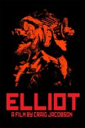 Elliot - wallpapers.