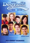 Degrassi: The Next Generation pictures.
