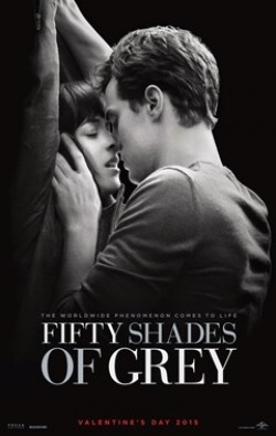 Fifty Shades of Grey - wallpapers.