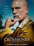 Crossbones pictures.