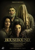 Housebound pictures.