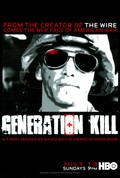 Generation Kill - wallpapers.