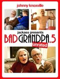 Jackass Presents: Bad Grandpa .5 pictures.