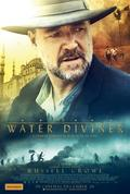 The Water Diviner pictures.