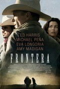 Frontera pictures.