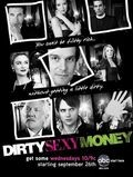 Dirty Sexy Money pictures.