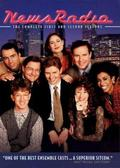 NewsRadio - wallpapers.