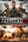 Jarhead 2: Field of Fire pictures.