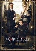 The Originals - wallpapers.