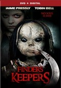 Finders Keepers pictures.