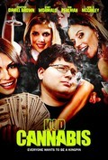 Kid Cannabis pictures.