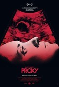 Proxy pictures.