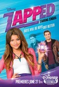 Zapped - wallpapers.