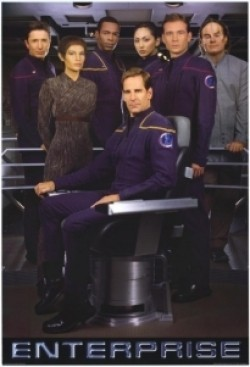 Enterprise pictures.