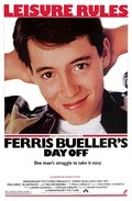 Ferris Bueller's Day Off - wallpapers.