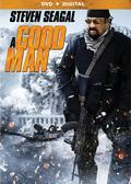 A Good Man pictures.