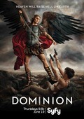 Dominion pictures.