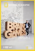 Brain Games pictures.