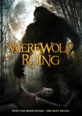 Werewolf Rising pictures.