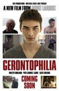 Gerontophilia pictures.