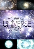 How the Universe Works pictures.