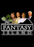 Fantasy Island - wallpapers.