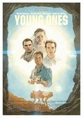 Young Ones - wallpapers.