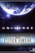 Into the Universe with Stephen Hawking pictures.