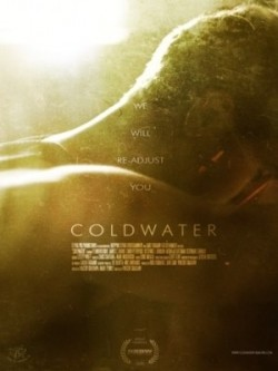 Coldwater - wallpapers.