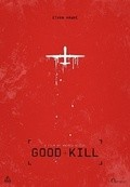 Good Kill pictures.