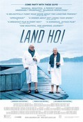 Land Ho! - wallpapers.
