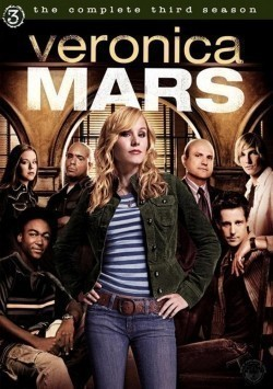 Veronica Mars - wallpapers.