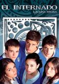El internado pictures.