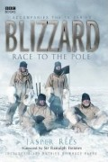 Blizzard: Race to the Pole pictures.