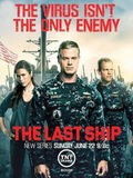 The Last Ship - wallpapers.