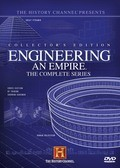 Engineering an Empire - wallpapers.