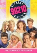 Beverly Hills, 90210 pictures.