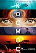 Cosmos: A SpaceTime Odyssey - wallpapers.