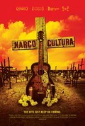 Narco Cultura pictures.