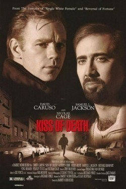 Kiss Of Death pictures.
