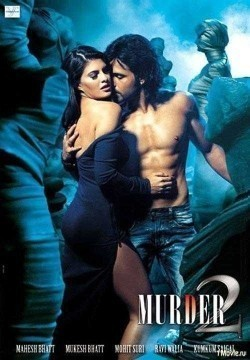 Murder 2 pictures.