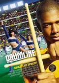 Drumline - wallpapers.