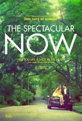 The Spectacular Now pictures.