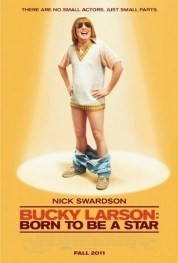 Bucky Larson: Born to Be a Star - wallpapers.