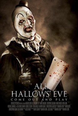 All Hallows' Eve pictures.