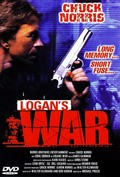 Logan's War Bound by Honor pictures.