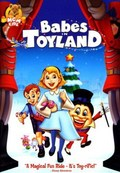 Babes in Toyland - wallpapers.
