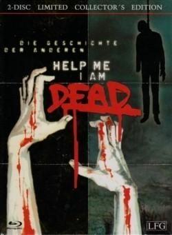 Help me I am Dead - Die Geschichte der Anderen - wallpapers.