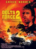 Delta Force 2: The Colombian Connection pictures.